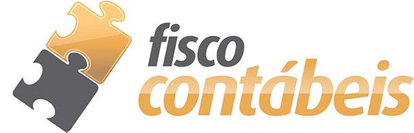 Fisco Contábil