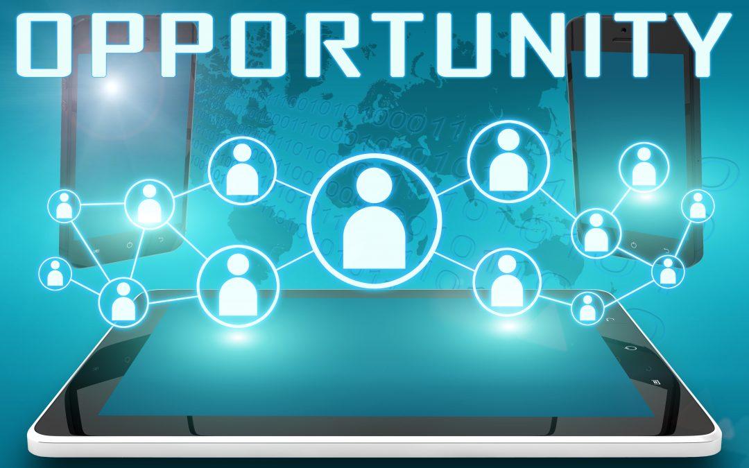 Oportunidade de crescimento profissional – Viasoft !!