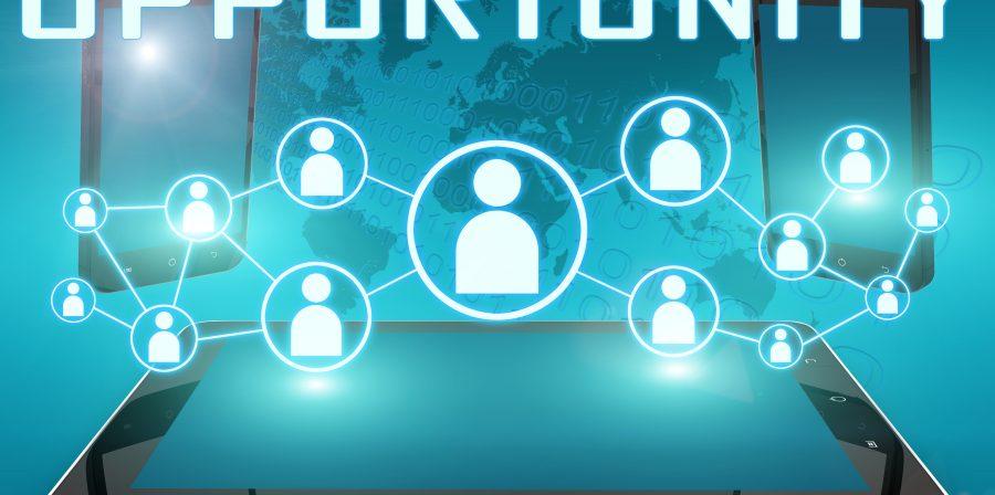 Oportunidade de crescimento profissional - Viasoft !!