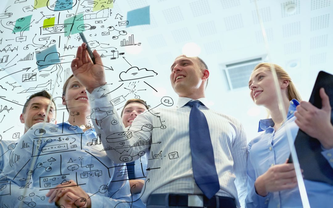 6 dicas para planejar uma boa estratégia fiscal