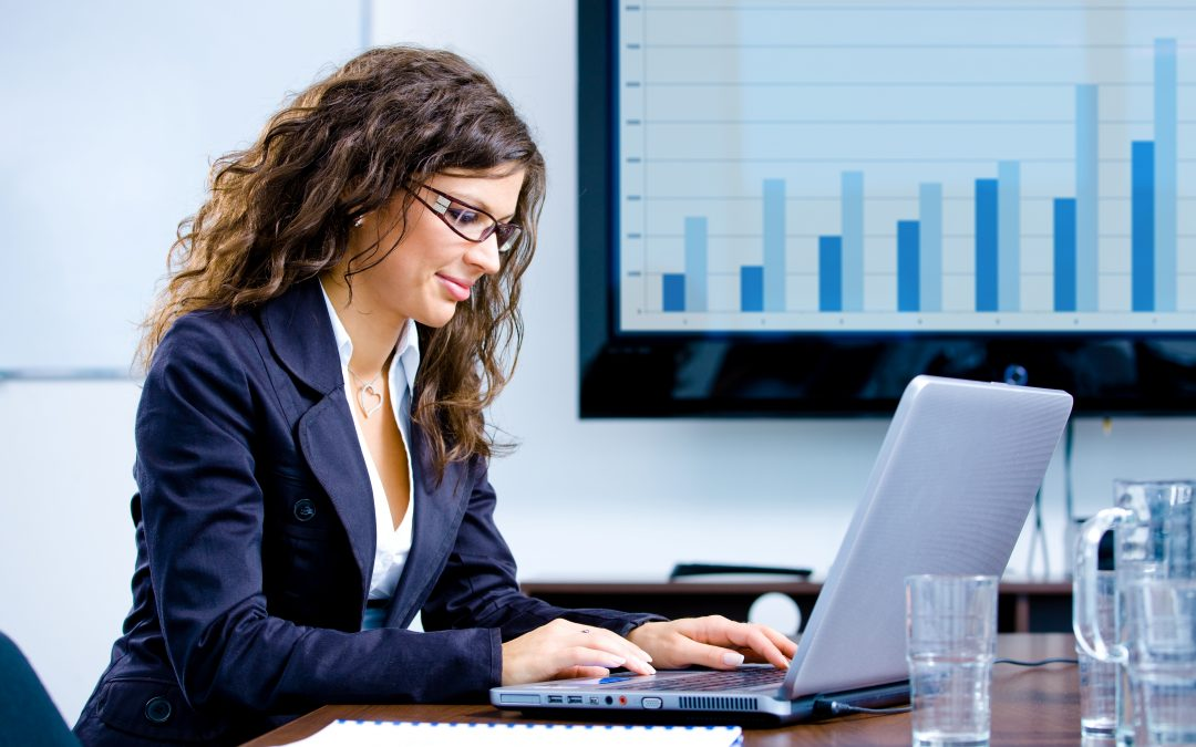 Chat on-line otimiza atendimento de empresas