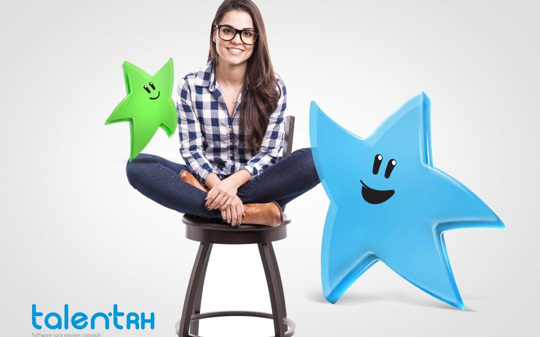 TalentRH facilita a Gestão de Pessoas