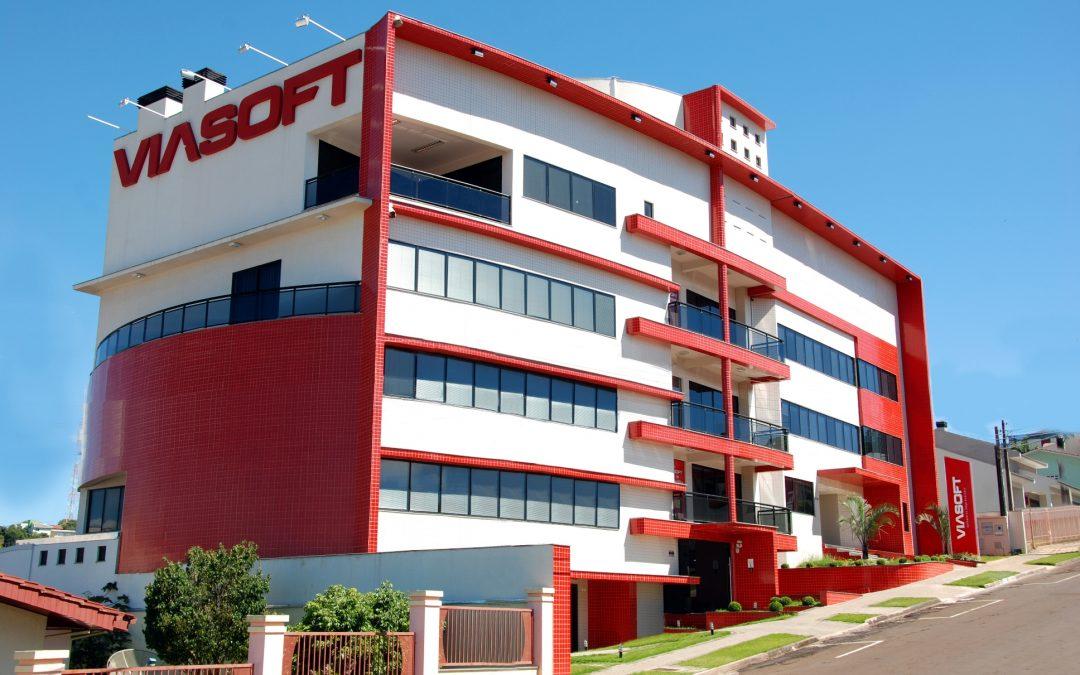 Mercado de TI no Brasil cresceu 9,2% em 2015