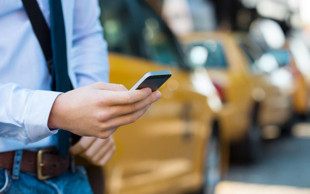Inscrição no CPF pode ser emitido e armazenado no telefone celular