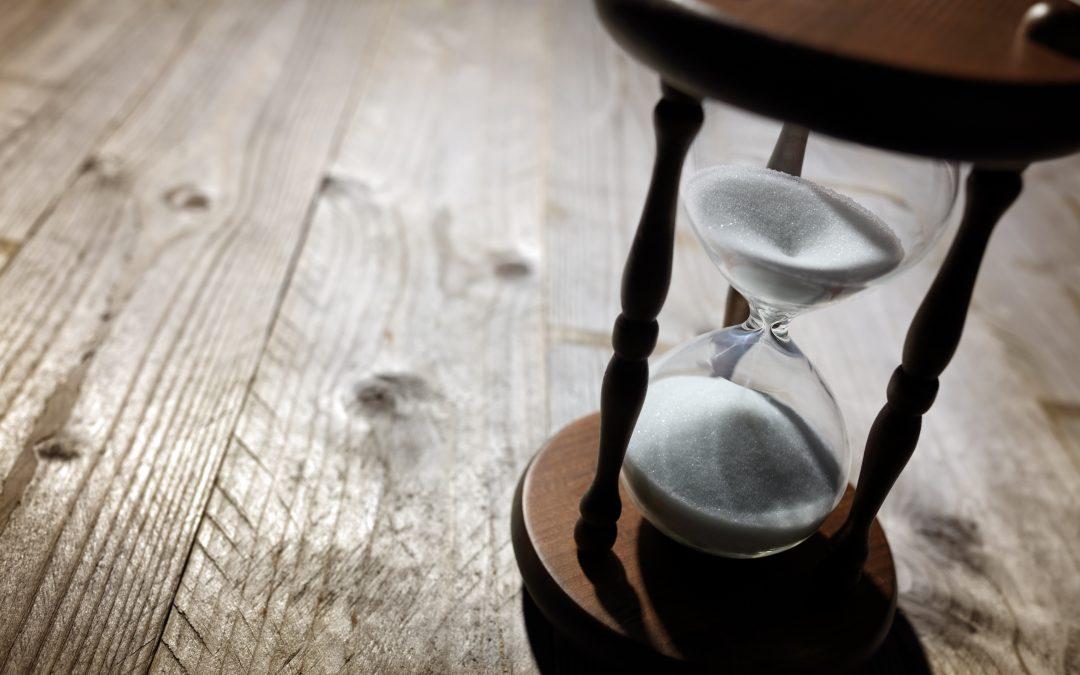 Legislação fiscal brasileira demanda tempo e energia das empresas