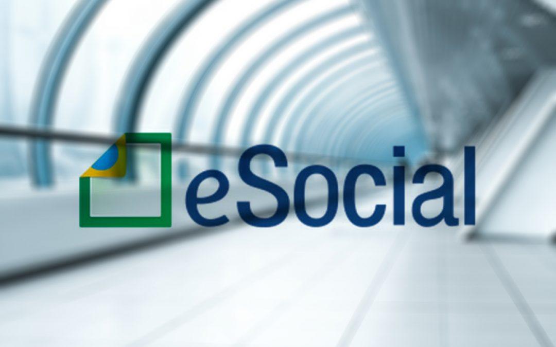 Qualificação Cadastral evita contratempos com eSocial