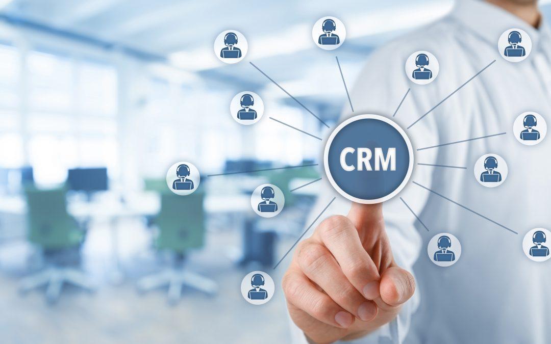 Conhecer o cliente é essencial para o gerenciamento da sua empresa