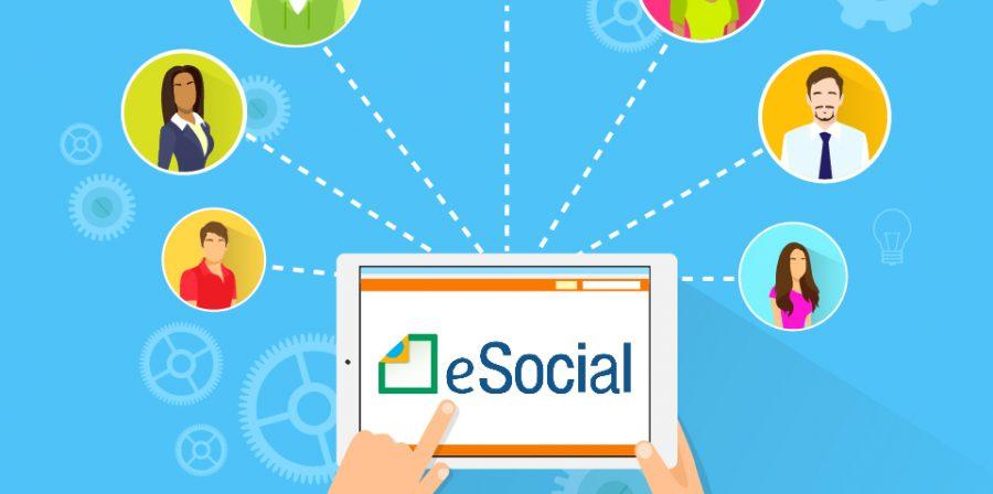 Esocial-01