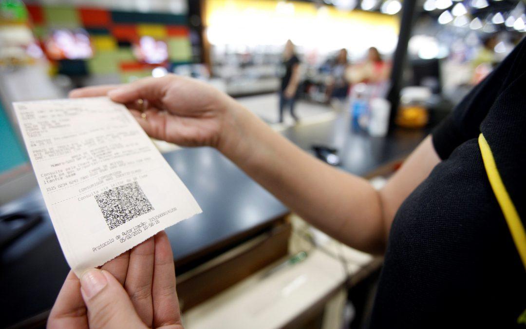 NFC-e: como anda a obrigatoriedade de emissão?