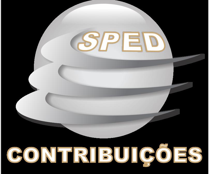 Conheça a Pré-Validação do SPED Contribuições