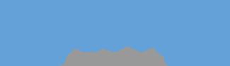 TalentRH: base de eventos para personalização do módulo Folha