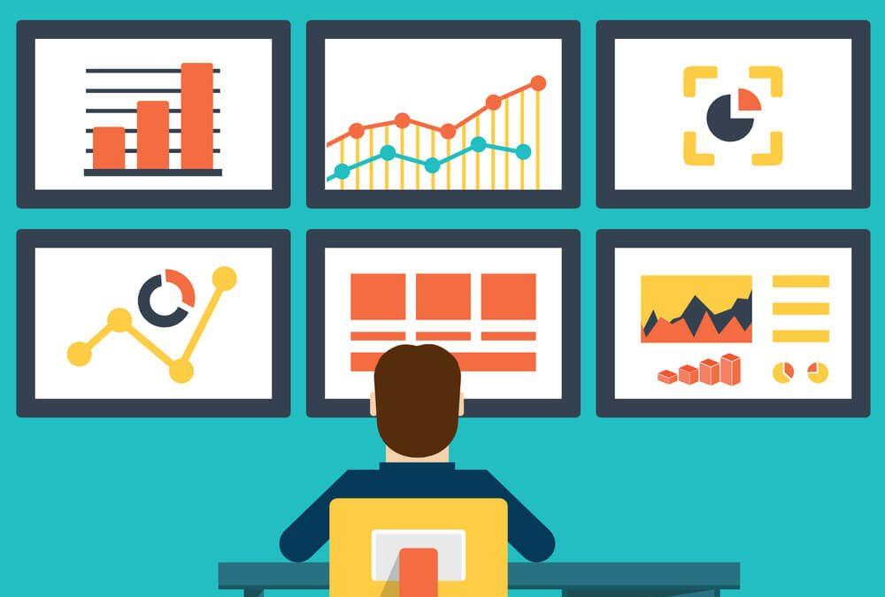 4 erros que atrapalham a gestão de produtividade da sua empresa