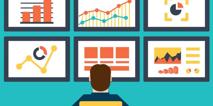 5-dicas-de-gestao-campea-de-produtividade-empresa