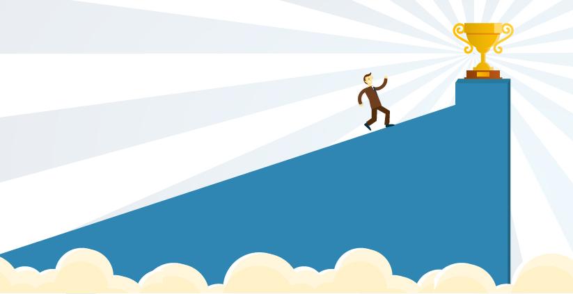 Confira 5 características que as empresas de sucesso têm em comum.