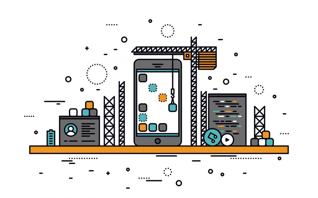 Como a padronização dos processos pode ajudar sua indústria a evoluir?