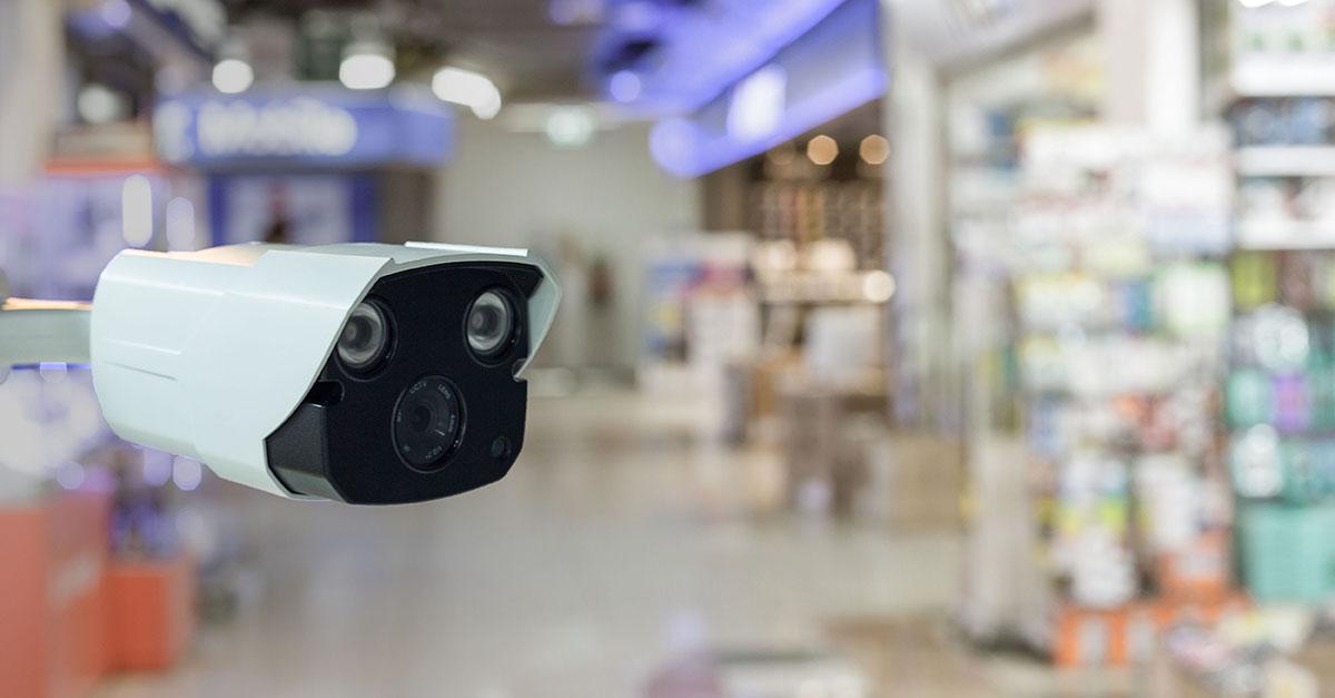 Vença o Big Brother Fiscal: um guia para lidar bem com o SPED