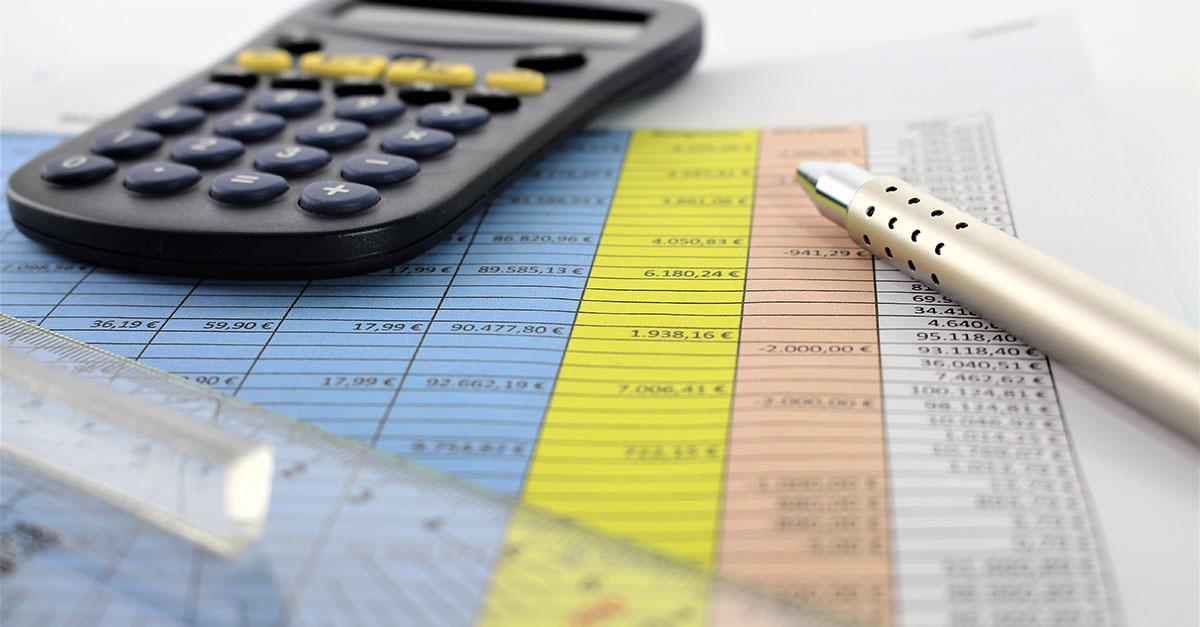 Setor de combustíveis:você ainda atualiza seus preços na planilha do Excel?
