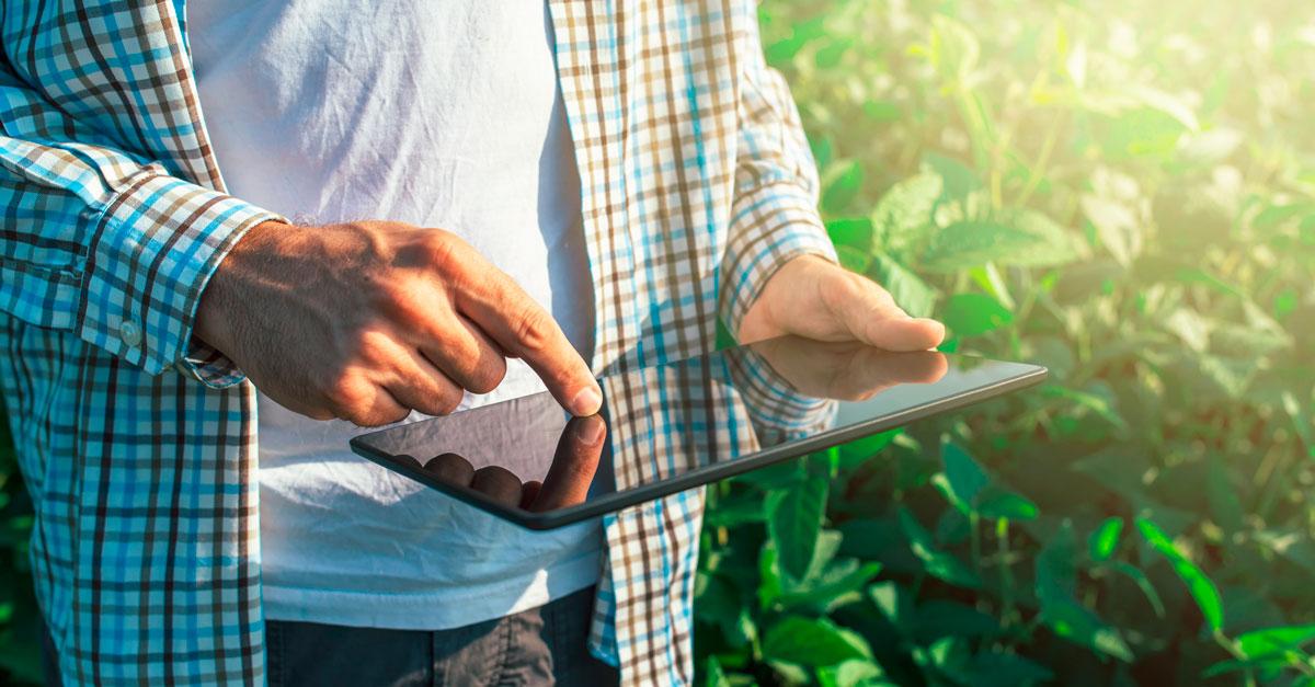 7 itens valiosos que vão agregar no seu negócio com o VIASOFT AGROTITAN