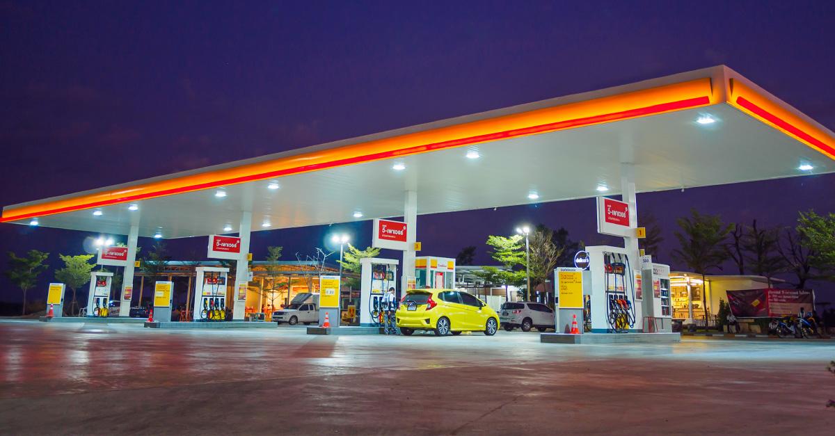 Setor de combustíveis: você perde tempo e dinheiro em software ultrapassado