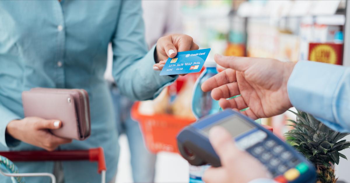 Algoritmos proporcionam melhores experiências de compra no seu supermercado
