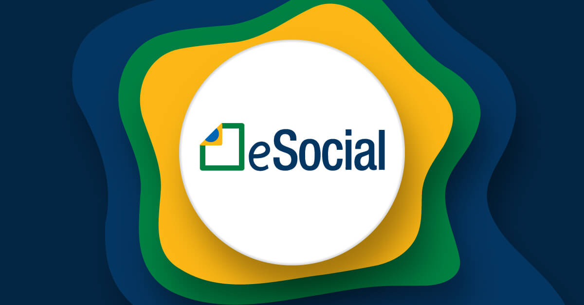 Micro e pequenas empresas e MEIs poderão ingressar no eSocial em Novembro