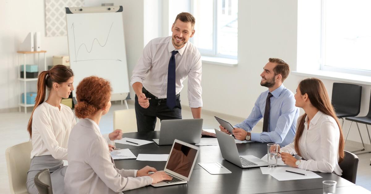 4 erros que você não deve cometer ao elaborar o PDI