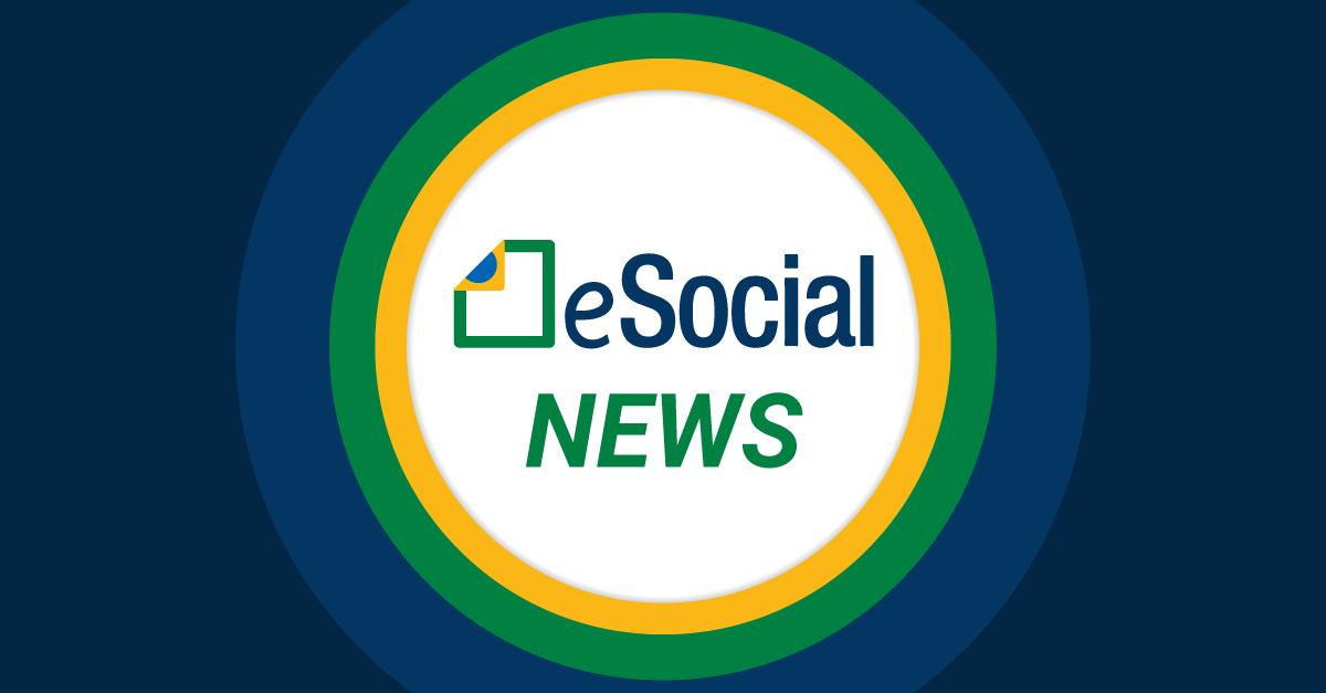 eSocial simples nacional