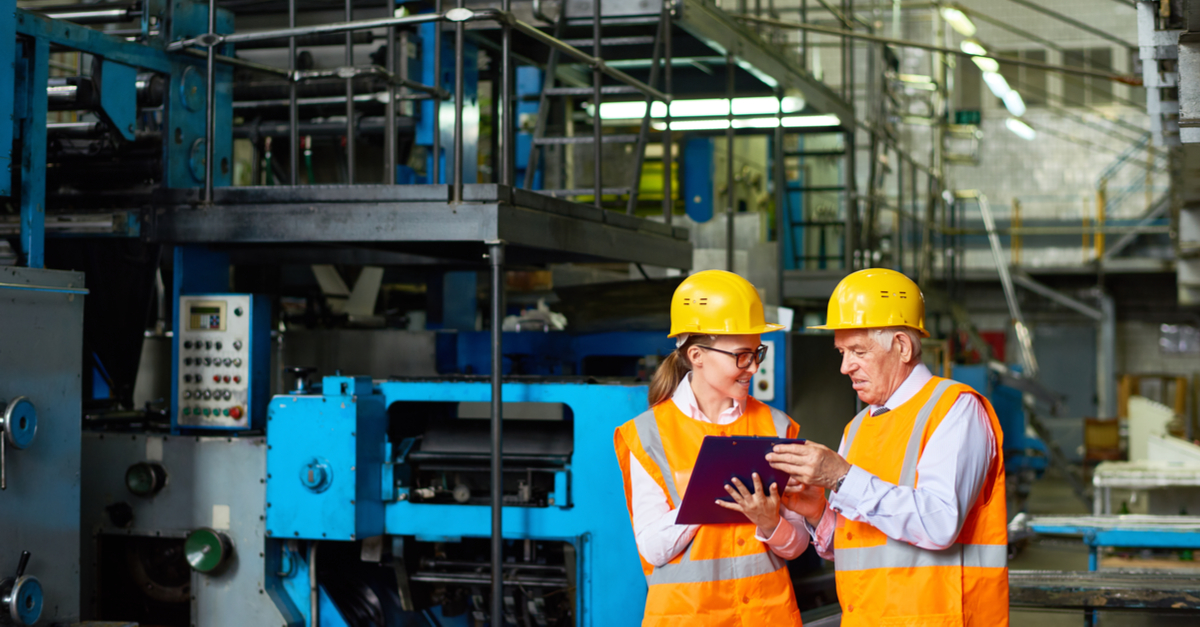 Por que é hora de melhorar seu Planejamento e Controle de Produção?