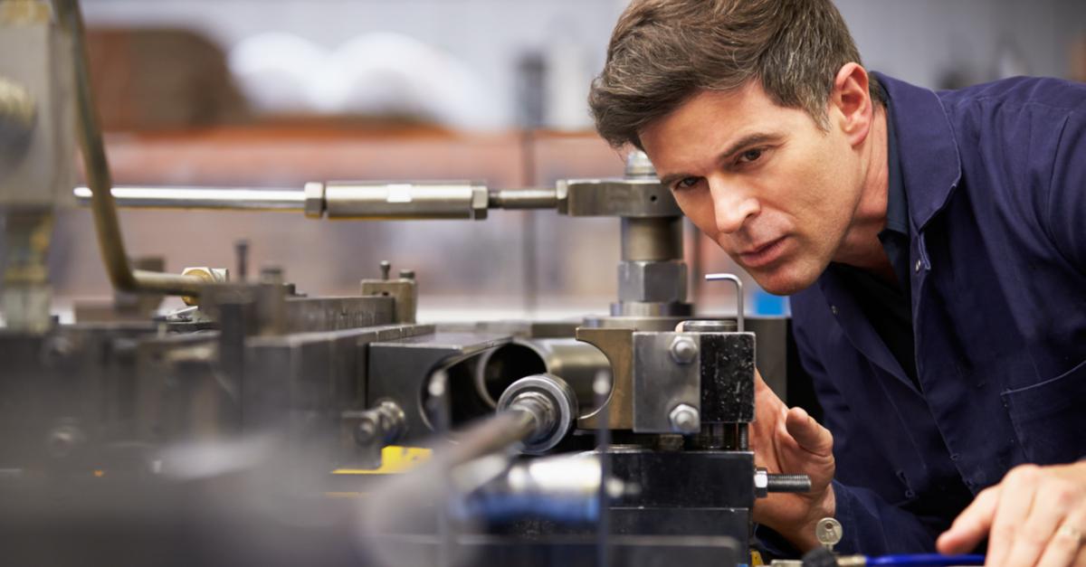 O que falta na sua empresa para você ter total controle de produção?