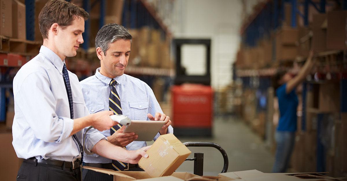 Controle manual de custos eliminará sua empresa do mercado
