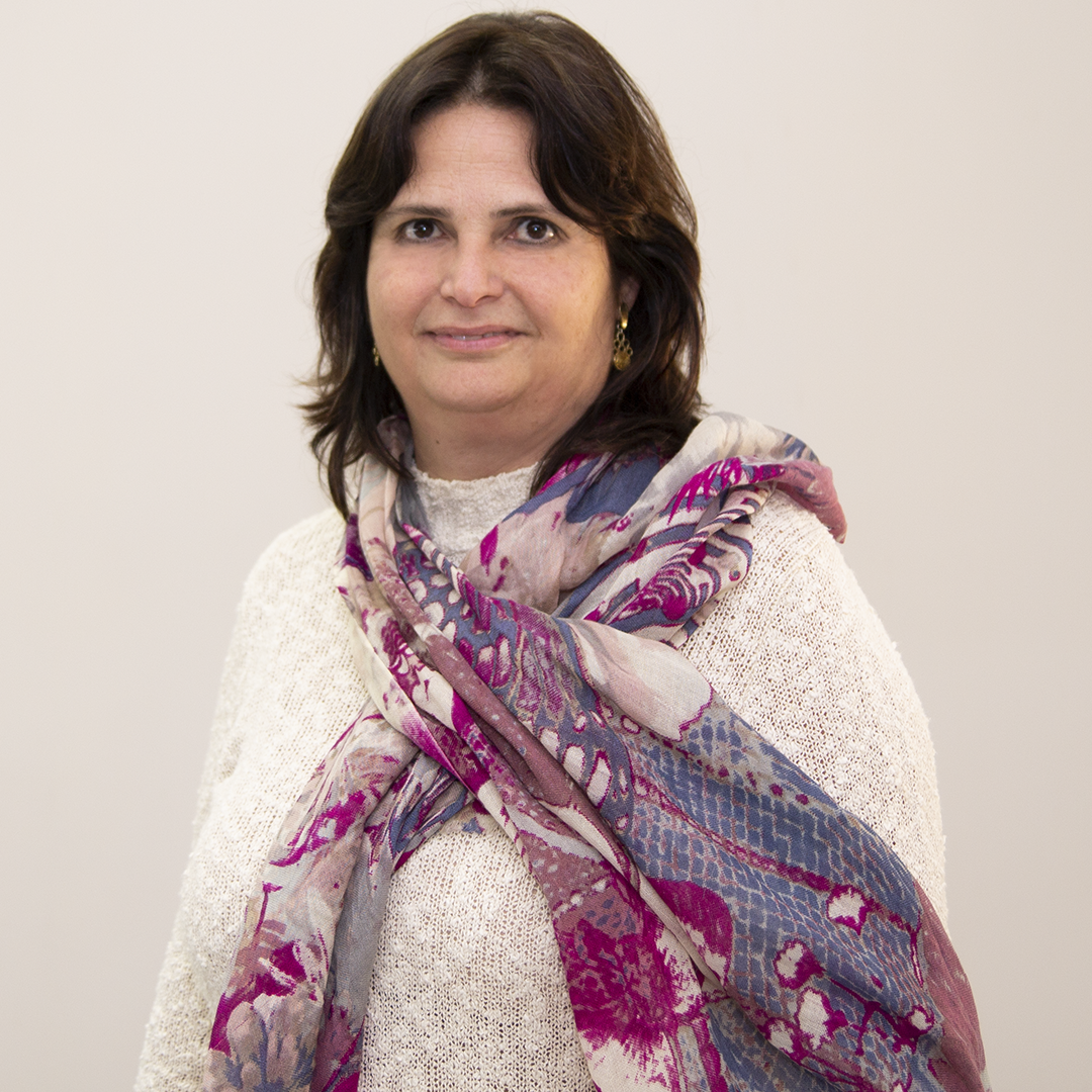 Renata Salvia