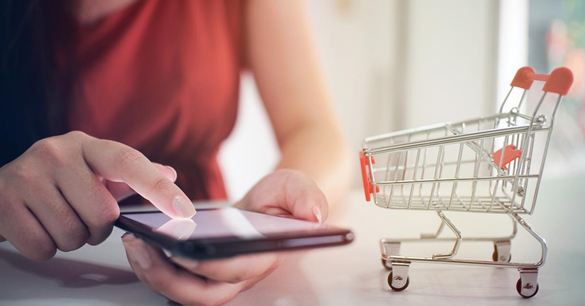 E-commerce: 4 motivos para o abandono de carrinho
