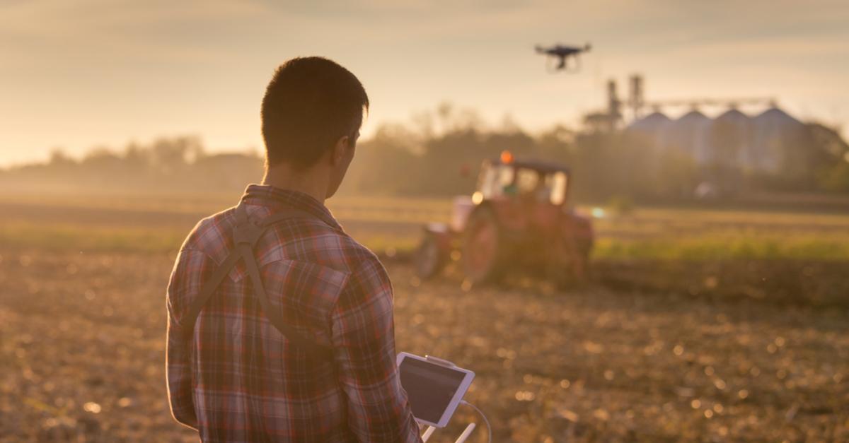 Gestão de fazendas: Minimize prejuízos com maior controle de custos
