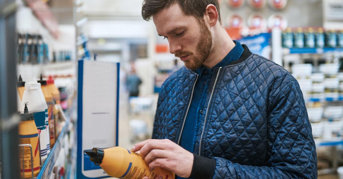 Como acompanhar as mudanças nos hábitos de consumo dos clientes?
