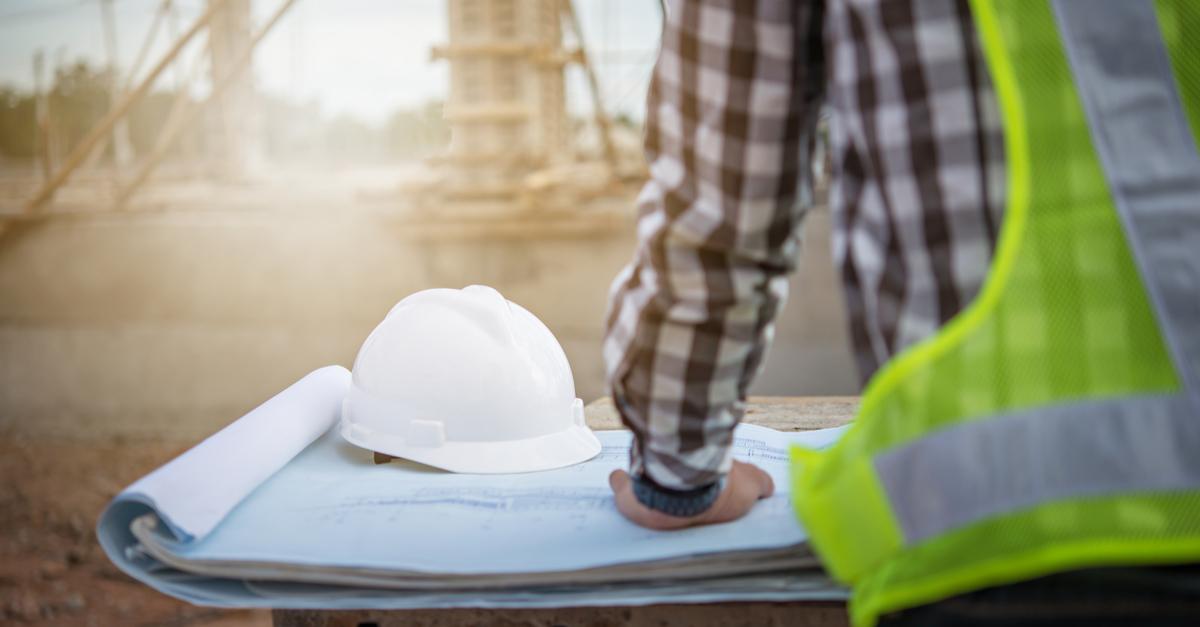 Crise na construção civil: Será mesmo que o pior já passou?