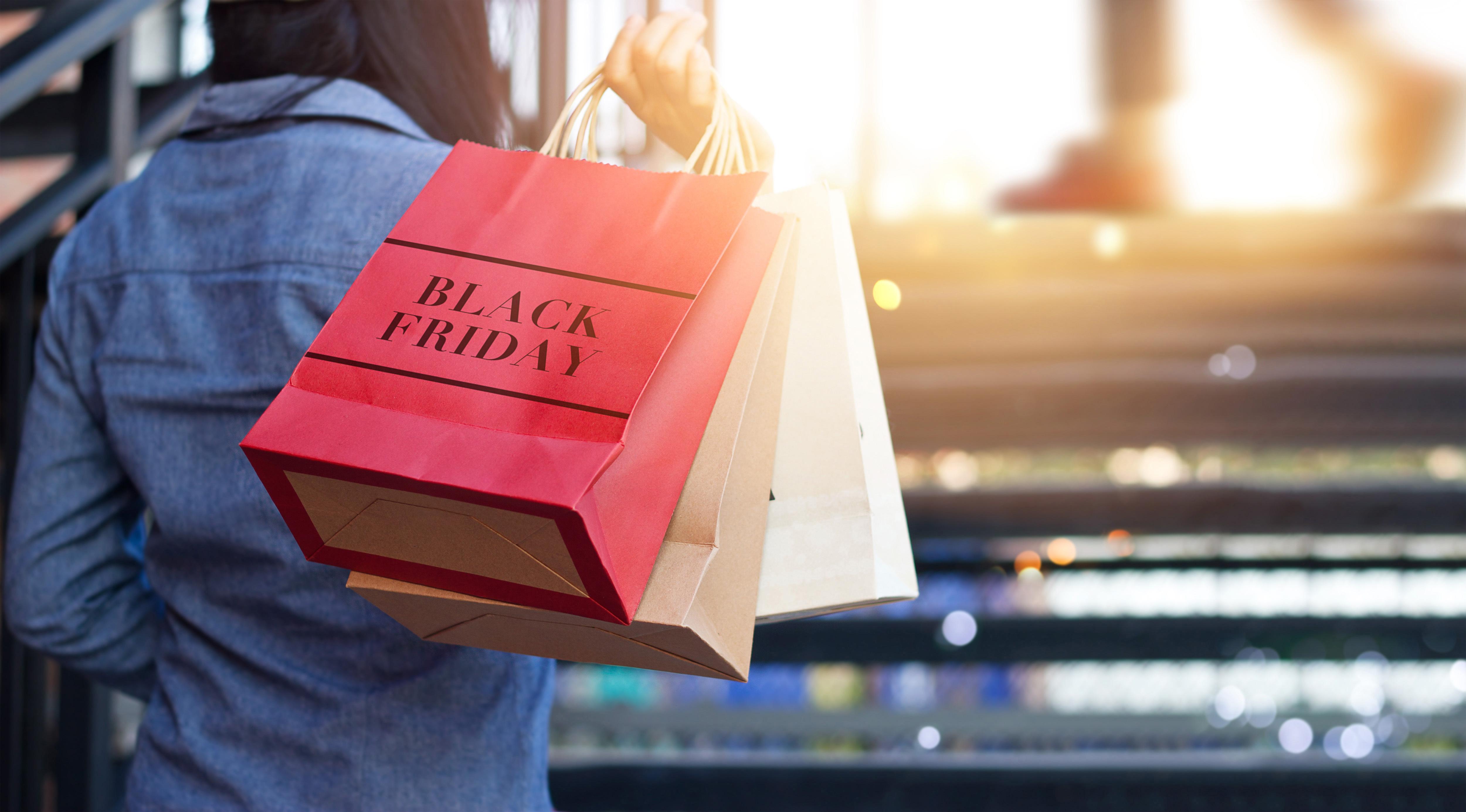 Após a venda da mercadoria o lojista não é obrigado a efetuar trocas