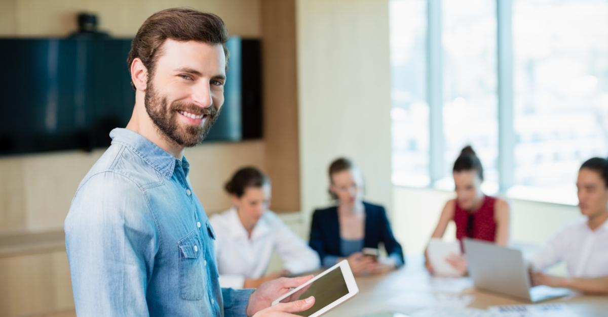 Como tornar as suas vendas externas o diferencial da sua empresa?