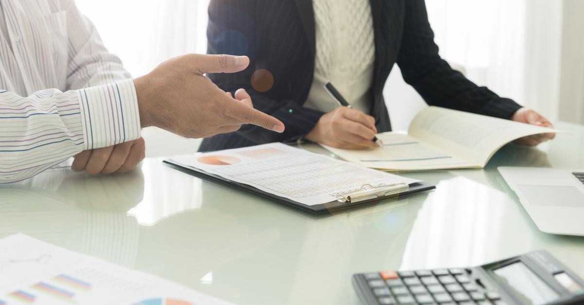 Otimista para 2019, gestão financeira precisa de cautela. Veja o porquê.