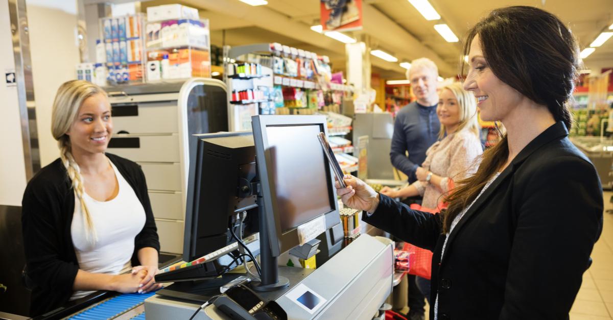 Monitoramento de pdv's online: investimento obrigatório para supermercados
