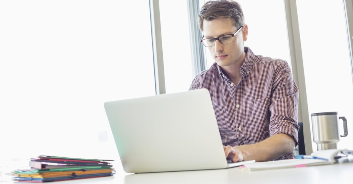Por que contratar errado acontece com tanta frequência?