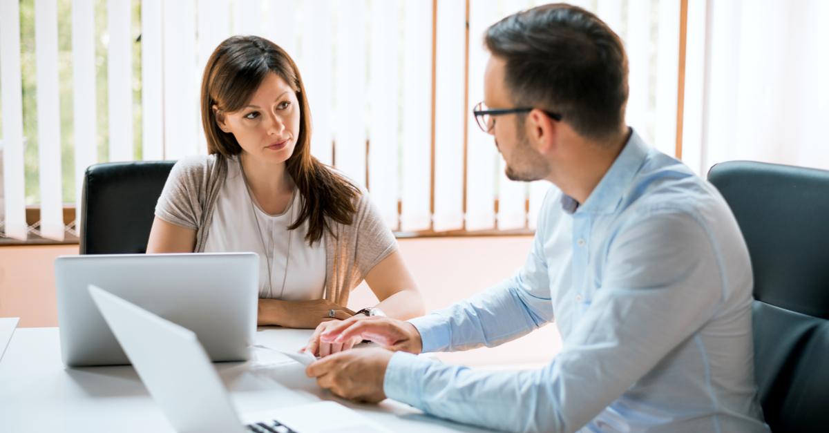 Conheça os motivos sutis para seu melhor colaborador pedir demissão