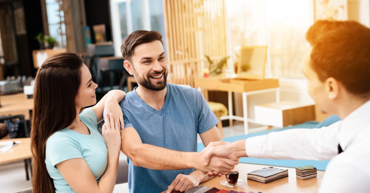 A prioridade da sua loja deve ser fidelizar clientes, além de atrair novos