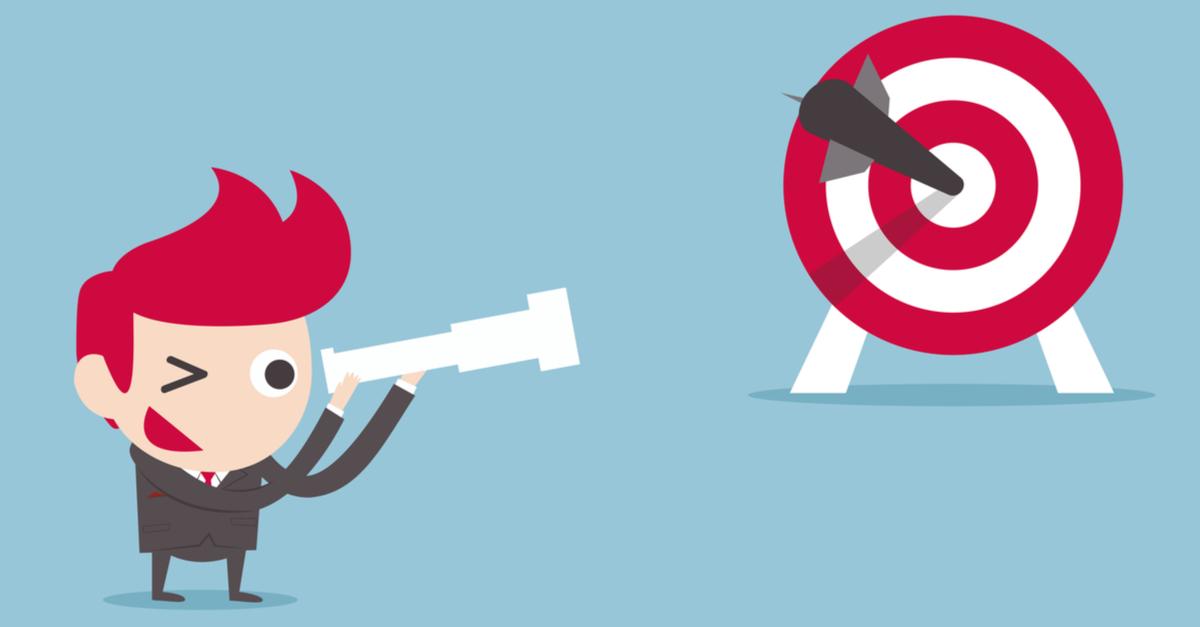 KPIs: A maneira mais eficiente de medir a performance da sua empresa.