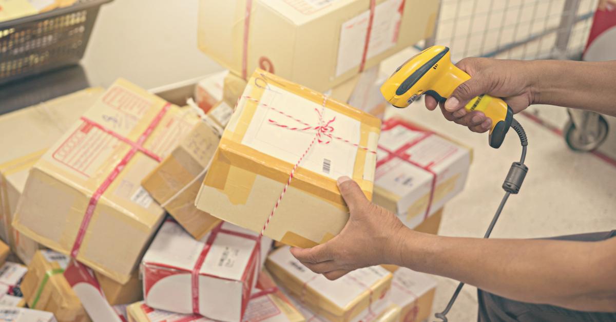 Logística: a flexibilidade do sistema WMS sustenta o e-commerce