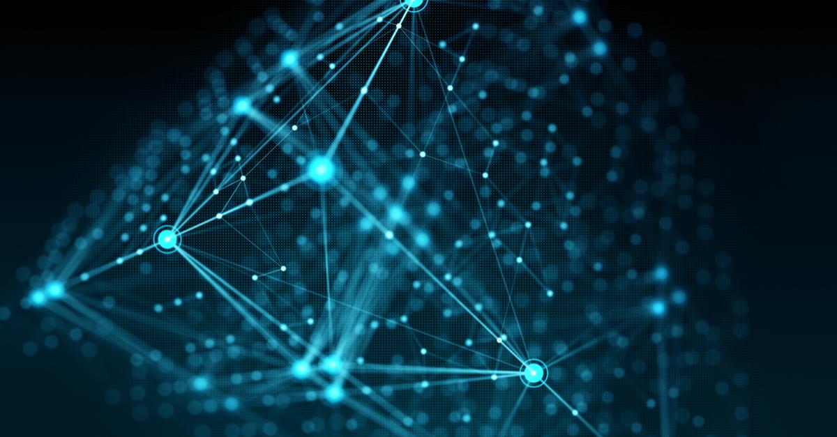 Inovação nas empresas e necessidade de mudança: saiba mais sobre Blockchain