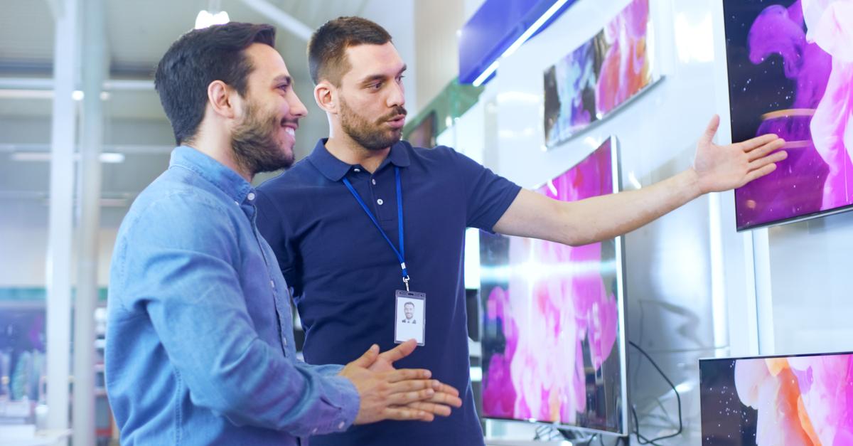 Timing de vendas: o que você precisa para desenvolver na sua loja