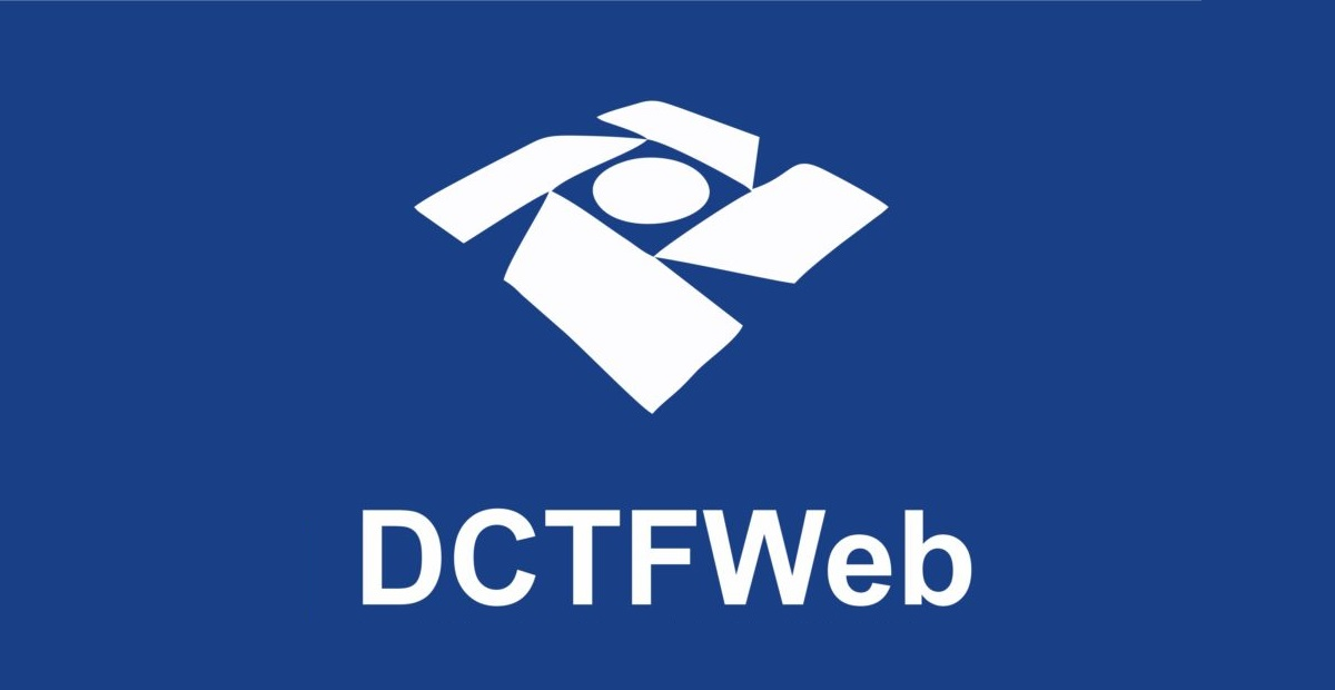 Acesse o conteúdo orientativo da Receita para a DCTFWeb