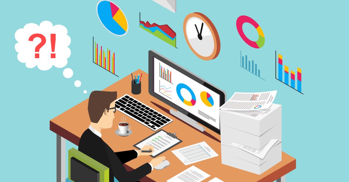 5 Tributos em 1: o que isso significará para sua gestão tributária