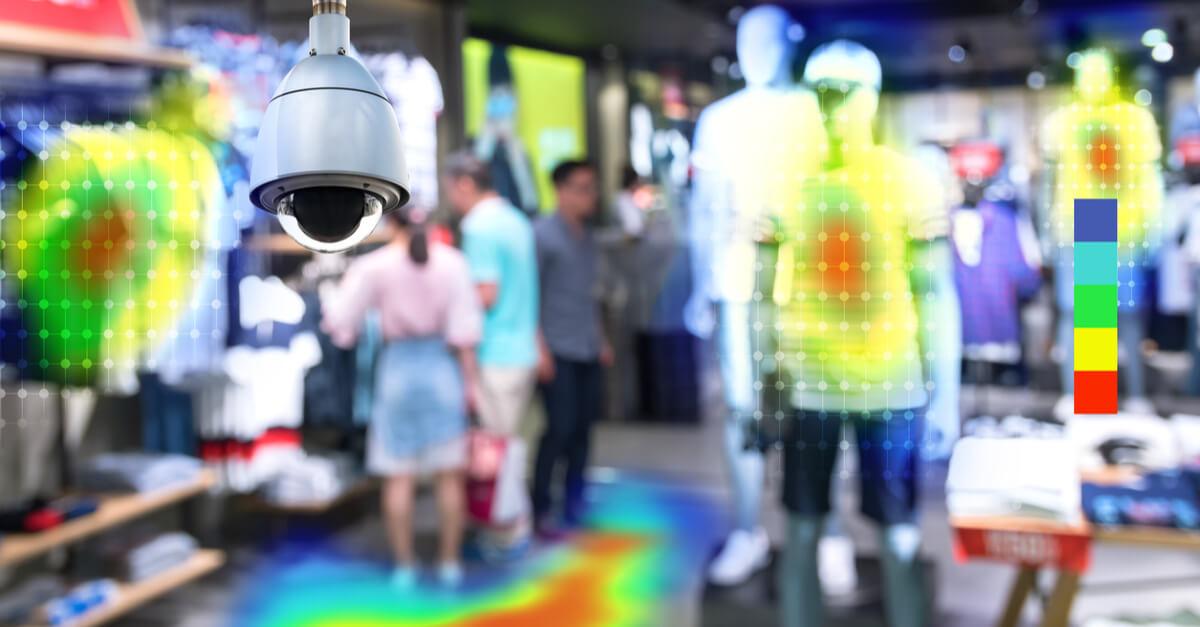 VIASOFT VISION: Tenha uma loja inteligente com a solução em IoT da Viasoft
