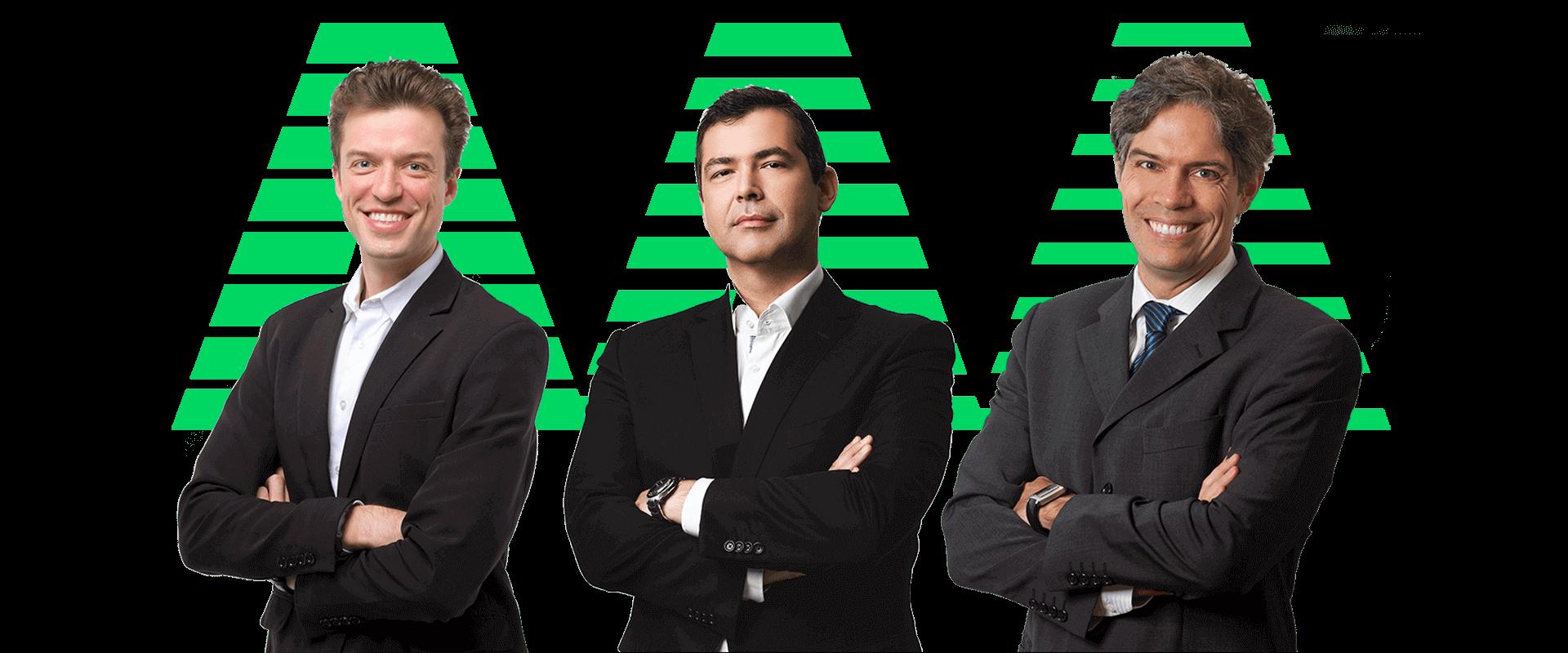 AAA Inovação levará conteúdo sobre tecnologia e inovação ao Viasoft Connect